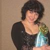 Наталья, 43, г.Киреевск