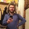 Андрюша), 25, г.Великий Новгород (Новгород)