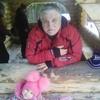 VLADIMIR, 58, г.Златоуст