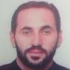 Sargis, 52, г.Ереван
