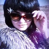 Людмила ., 28, г.Георгиевка