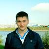 Владимир, 27, г.Воскресенск