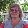 Mila, 60, г.Ейск