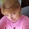 Ирина Лесновская, 35, г.Кременчуг