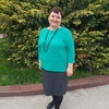 Ольга, 53, г.Киев