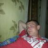 Илья, 23, г.Славгород