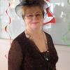 Мария Ригель Германия, 64, г.Штутгарт