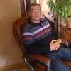 Игорь, 44, г.Москва