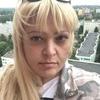 yuliabagira1, 38, г.Клин