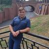 Владимир, 33, г.Орел