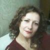 Светлана, 48, г.Минусинск