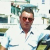 александр, 62, г.Чебоксары