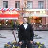 Алексей, 34, г.Светогорск