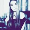 Мария, 19, г.Благовещенск (Амурская обл.)