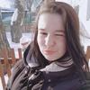 Karina, 17, г.Козельск