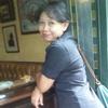 Indiati, 40, г.Гонконг