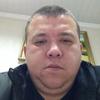 Айрат, 34, г.Чердаклы