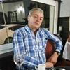 Сергей, 53, г.Leira