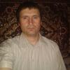 Юрий, 33, г.Мстиславль