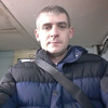 Диман, 33, г.Волжский (Волгоградская обл.)