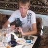 Леонид, 26, г.Николаев