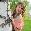Наташа, 31, г.Иркутск