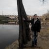 Кирилл, 34, г.Тамбов