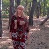 Людмила, 58, г.Светловодск