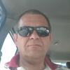 Viktor, 50, г.Cosenza
