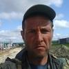 Вячеслав, 39, г.Тетюши