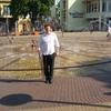 Rimantas, 60, г.Вильнюс