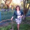 Валентина, 54, г.Конотоп
