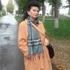 Нина, 62, г.Почеп