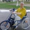 Владимир, 45, г.Нововолынск