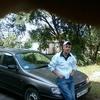 Жека Максимов, 28, г.Завитинск