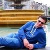 Ярослав, 35, г.Chatham