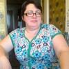Лена Хашкина, 37, г.Камызяк