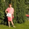 Элла, 31, г.Калининград (Кенигсберг)