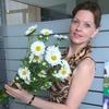 Галина, 51, г.Новокузнецк