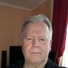 риф, 66, г.Нижневартовск
