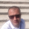 Arturu07, 36, г.Yerevan