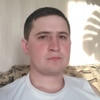 Алексей, 31, г.Тара