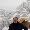 Vanea, 28, г.Prostejov