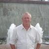 Владимир, 57, г.Тугулым