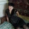 Лизочка, 29, г.Верхнеяркеево