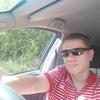 Сергей Шитов, 40, г.Радужный (Владимирская обл.)