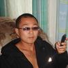 руслан, 36, г.Куртамыш