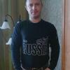 евгений, 38, г.Верхний Баскунчак