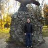 Вадим, 31, г.Курск
