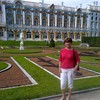 Татьяна, 53, г.Нелидово